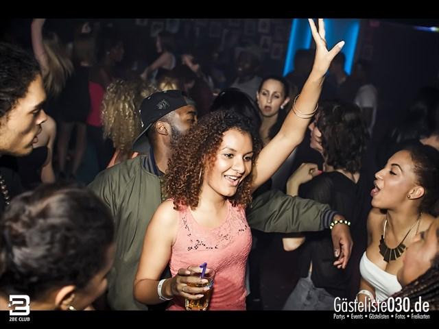 https://www.gaesteliste030.de/Partyfoto #36 2BE Club Berlin vom 24.05.2013