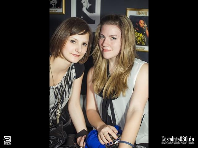 https://www.gaesteliste030.de/Partyfoto #89 2BE Club Berlin vom 24.05.2013
