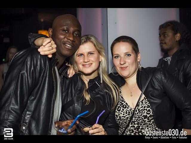 https://www.gaesteliste030.de/Partyfoto #31 2BE Club Berlin vom 24.05.2013