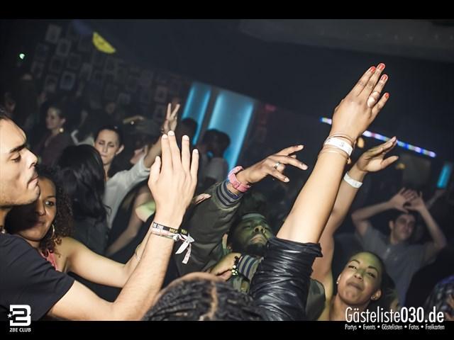 https://www.gaesteliste030.de/Partyfoto #6 2BE Club Berlin vom 24.05.2013