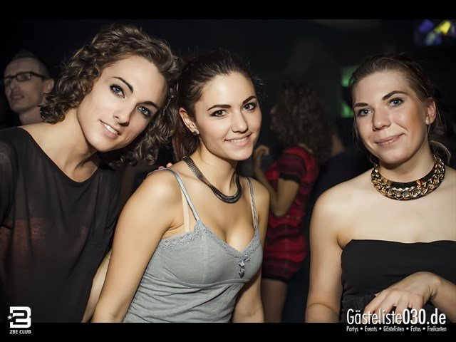 https://www.gaesteliste030.de/Partyfoto #21 2BE Club Berlin vom 24.05.2013