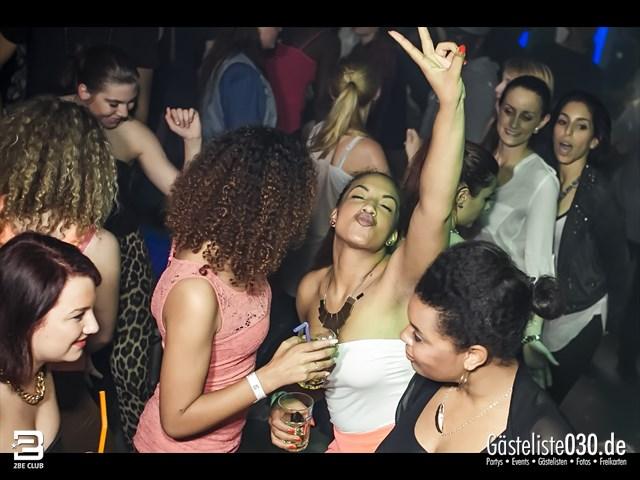 https://www.gaesteliste030.de/Partyfoto #9 2BE Club Berlin vom 24.05.2013
