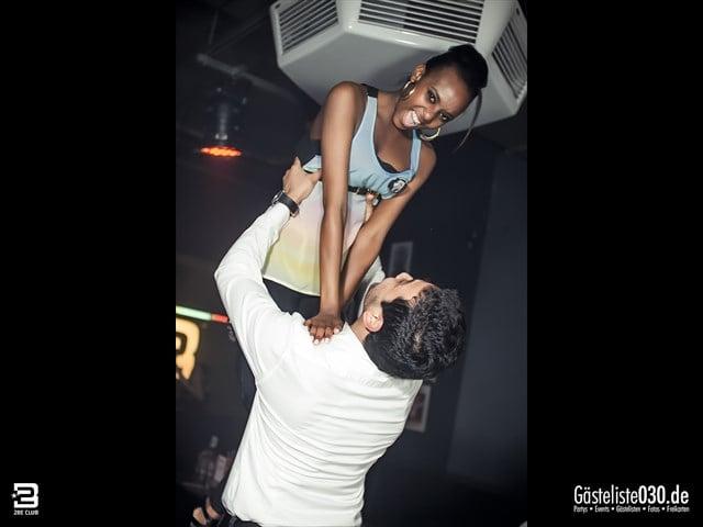 https://www.gaesteliste030.de/Partyfoto #13 2BE Club Berlin vom 24.05.2013