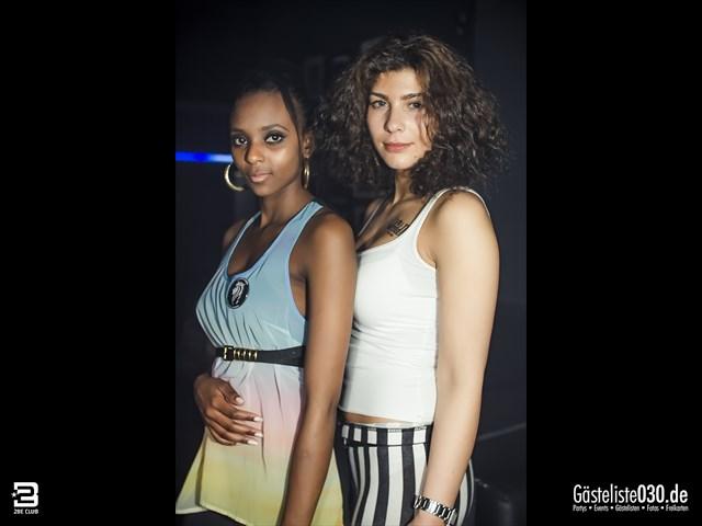 https://www.gaesteliste030.de/Partyfoto #79 2BE Club Berlin vom 24.05.2013