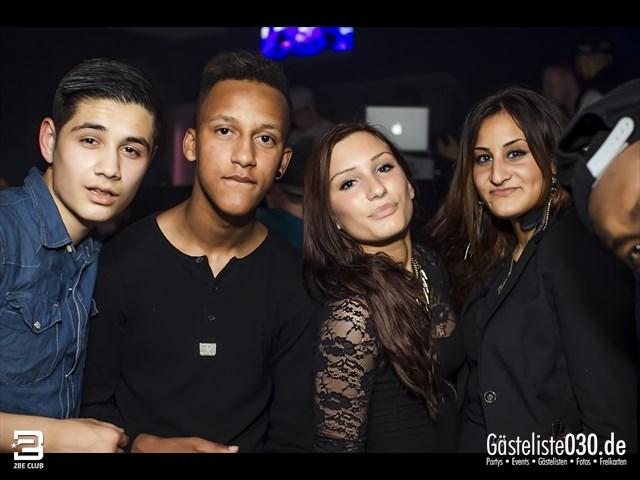 https://www.gaesteliste030.de/Partyfoto #102 2BE Club Berlin vom 24.05.2013