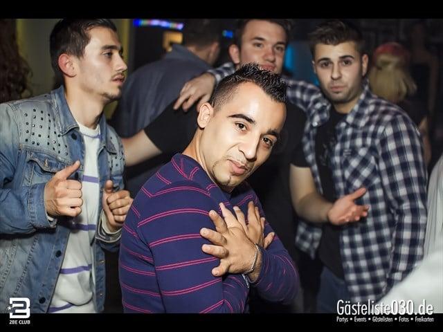 https://www.gaesteliste030.de/Partyfoto #60 2BE Club Berlin vom 24.05.2013