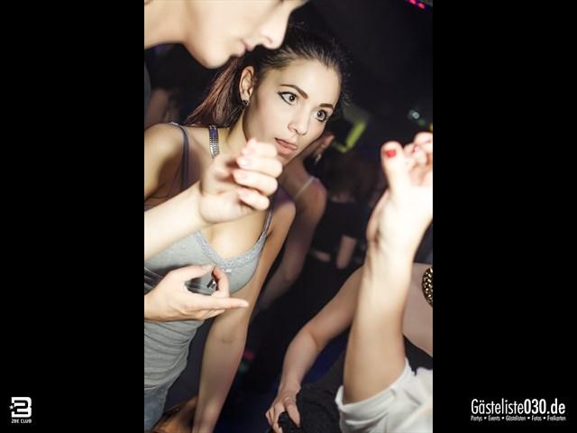 https://www.gaesteliste030.de/Partyfoto #63 2BE Club Berlin vom 24.05.2013