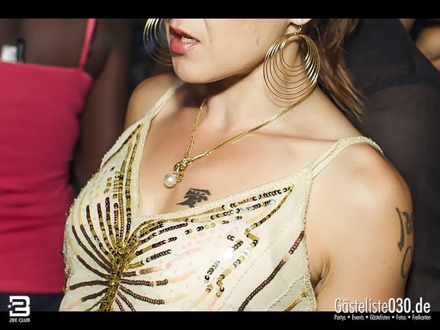 https://www.gaesteliste030.de/Partyfoto #91 2BE Club Berlin vom 24.05.2013