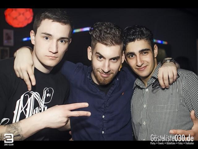https://www.gaesteliste030.de/Partyfoto #114 2BE Club Berlin vom 24.05.2013