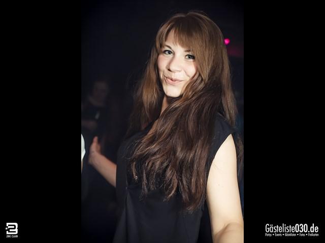 https://www.gaesteliste030.de/Partyfoto #22 2BE Club Berlin vom 24.05.2013