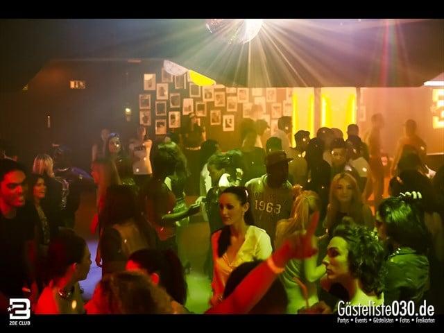 https://www.gaesteliste030.de/Partyfoto #81 2BE Club Berlin vom 24.05.2013