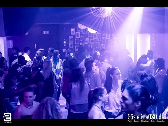 https://www.gaesteliste030.de/Partyfoto #115 2BE Club Berlin vom 24.05.2013