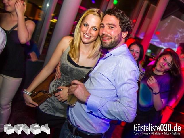 https://www.gaesteliste030.de/Partyfoto #53 40seconds Berlin vom 08.05.2013