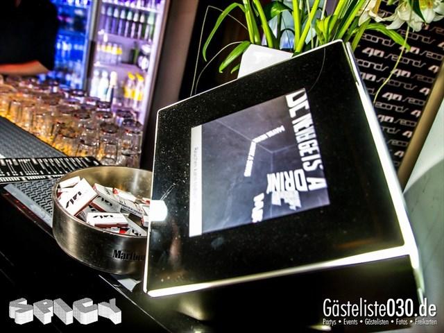 https://www.gaesteliste030.de/Partyfoto #57 40seconds Berlin vom 08.05.2013