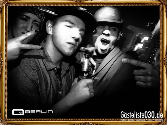 https://www.gaesteliste030.de/Partyfoto #38 Q-Dorf Berlin vom 04.12.2012