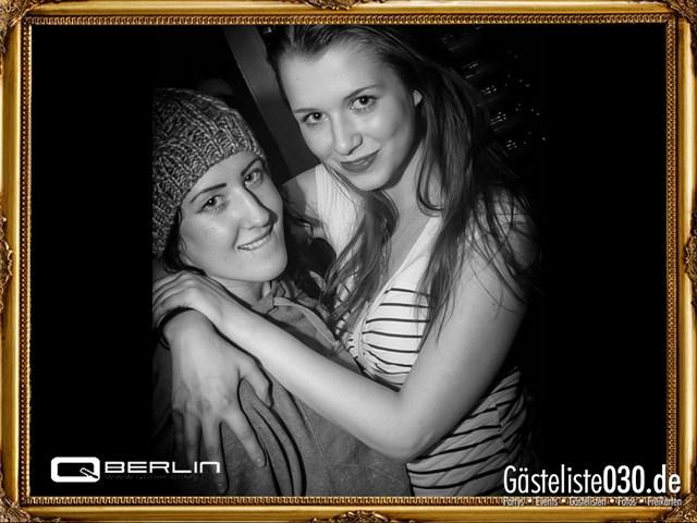 https://www.gaesteliste030.de/Partyfoto #4 Q-Dorf Berlin vom 04.12.2012