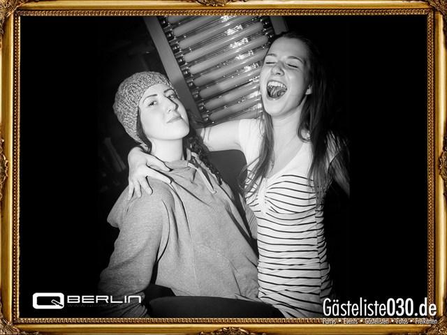 https://www.gaesteliste030.de/Partyfoto #39 Q-Dorf Berlin vom 04.12.2012