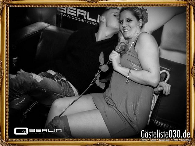 https://www.gaesteliste030.de/Partyfoto #11 Q-Dorf Berlin vom 04.12.2012
