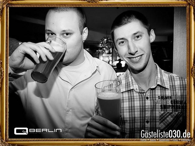 https://www.gaesteliste030.de/Partyfoto #9 Q-Dorf Berlin vom 04.12.2012