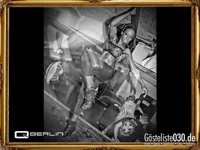 https://www.gaesteliste030.de/Partyfoto #48 Q-Dorf Berlin vom 04.12.2012