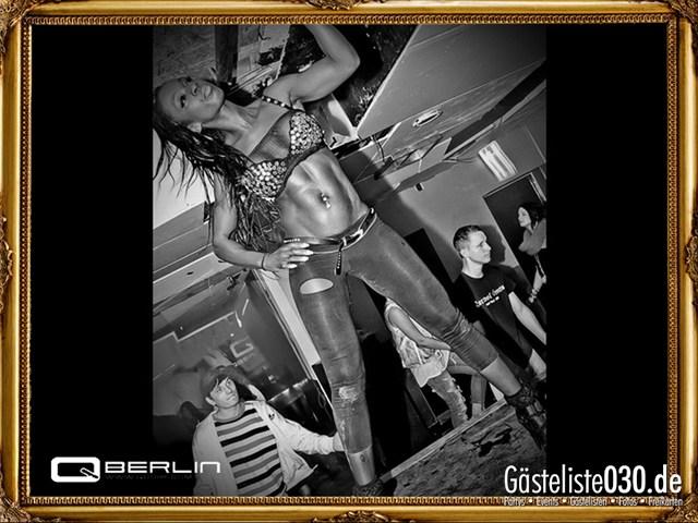 https://www.gaesteliste030.de/Partyfoto #42 Q-Dorf Berlin vom 04.12.2012