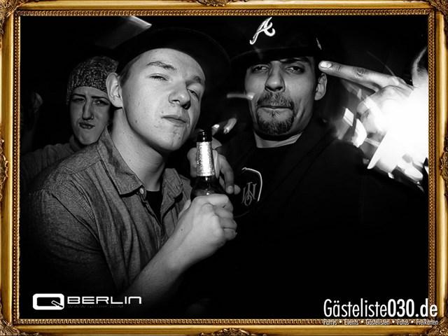 https://www.gaesteliste030.de/Partyfoto #33 Q-Dorf Berlin vom 04.12.2012