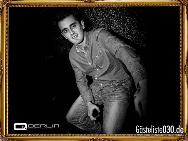 https://www.gaesteliste030.de/Partyfoto #36 Q-Dorf Berlin vom 04.12.2012