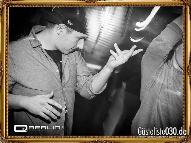 https://www.gaesteliste030.de/Partyfoto #8 Q-Dorf Berlin vom 04.12.2012