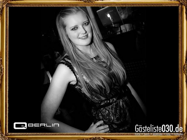https://www.gaesteliste030.de/Partyfoto #43 Q-Dorf Berlin vom 04.12.2012