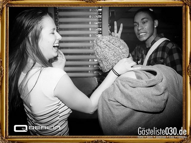 https://www.gaesteliste030.de/Partyfoto #23 Q-Dorf Berlin vom 04.12.2012