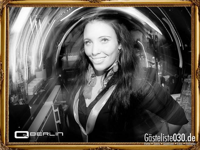 https://www.gaesteliste030.de/Partyfoto #35 Q-Dorf Berlin vom 04.12.2012