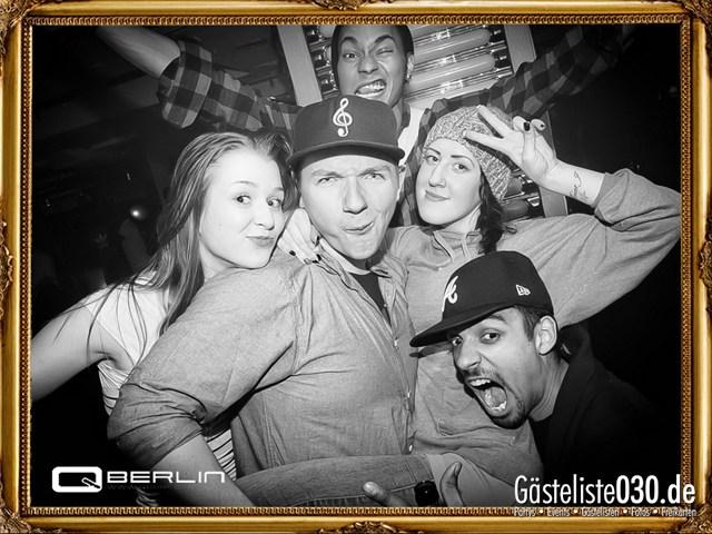 https://www.gaesteliste030.de/Partyfoto #27 Q-Dorf Berlin vom 04.12.2012