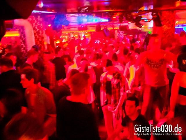 https://www.gaesteliste030.de/Partyfoto #90 Maxxim Berlin vom 08.05.2013