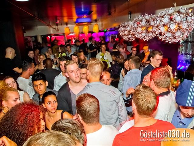 https://www.gaesteliste030.de/Partyfoto #53 Maxxim Berlin vom 08.05.2013
