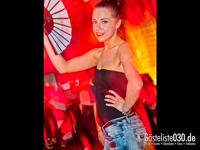 https://www.gaesteliste030.de/Partyfoto #3 Maxxim Berlin vom 08.05.2013