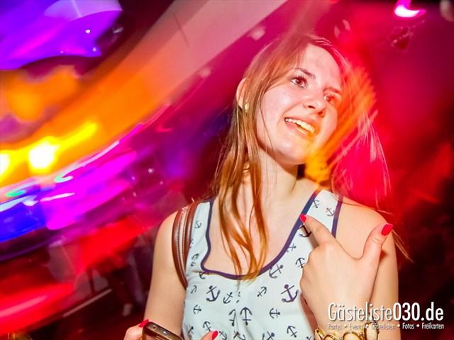 https://www.gaesteliste030.de/Partyfoto #11 Maxxim Berlin vom 08.05.2013