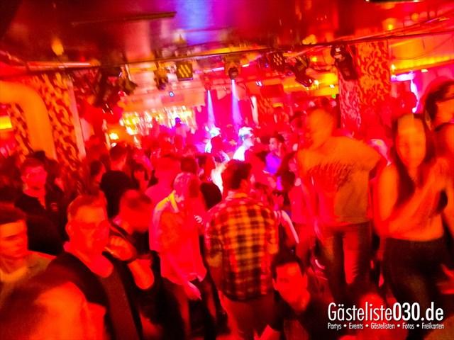 https://www.gaesteliste030.de/Partyfoto #85 Maxxim Berlin vom 08.05.2013