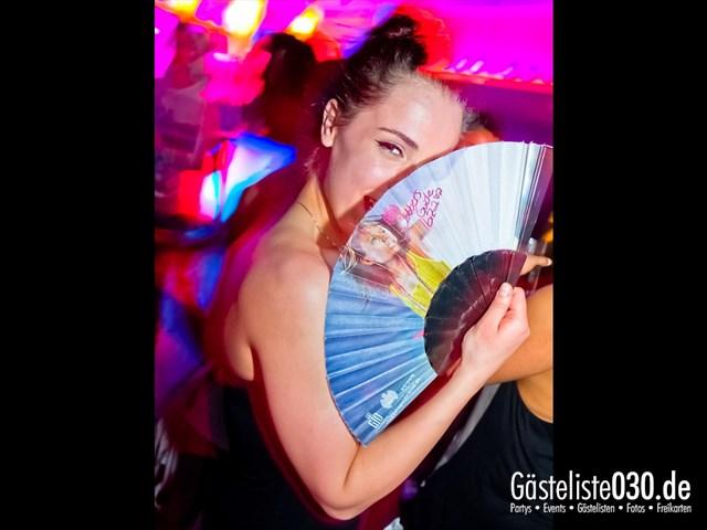 https://www.gaesteliste030.de/Partyfoto #27 Maxxim Berlin vom 08.05.2013