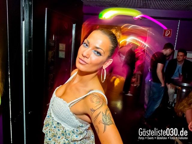 https://www.gaesteliste030.de/Partyfoto #97 Maxxim Berlin vom 08.05.2013