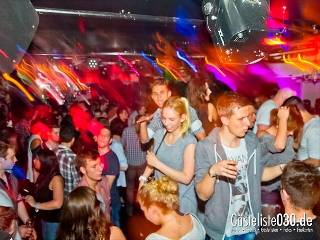 https://www.gaesteliste030.de/Partyfoto #38 Maxxim Berlin vom 08.05.2013