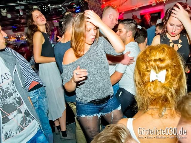 https://www.gaesteliste030.de/Partyfoto #29 Maxxim Berlin vom 08.05.2013