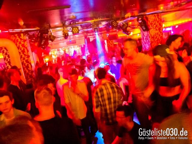https://www.gaesteliste030.de/Partyfoto #84 Maxxim Berlin vom 08.05.2013