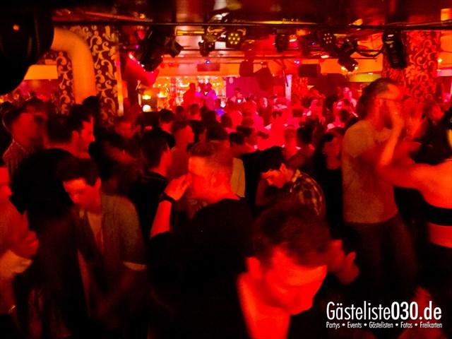 https://www.gaesteliste030.de/Partyfoto #88 Maxxim Berlin vom 08.05.2013