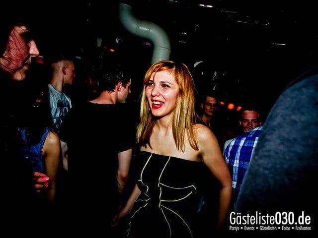 https://www.gaesteliste030.de/Partyfoto #68 Maxxim Berlin vom 08.05.2013
