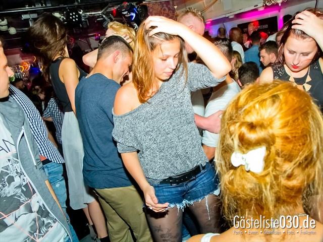 https://www.gaesteliste030.de/Partyfoto #33 Maxxim Berlin vom 08.05.2013
