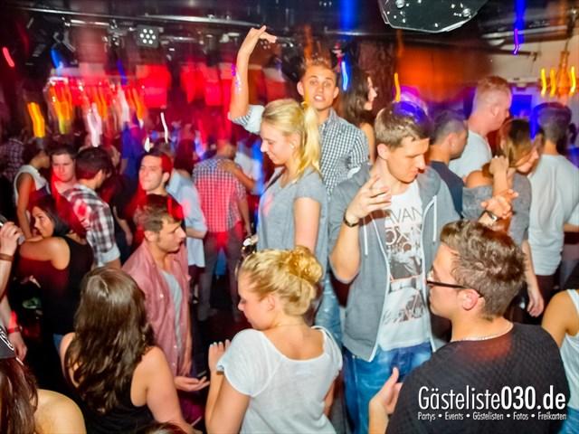 https://www.gaesteliste030.de/Partyfoto #40 Maxxim Berlin vom 08.05.2013