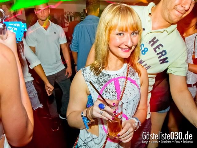 https://www.gaesteliste030.de/Partyfoto #36 Maxxim Berlin vom 08.05.2013