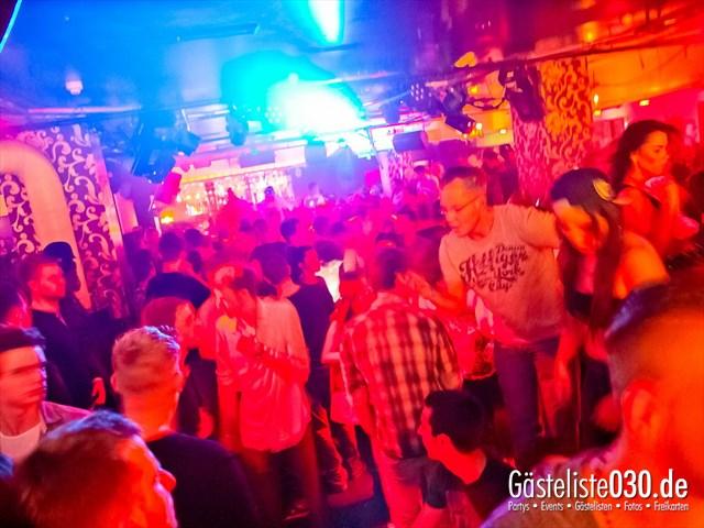 https://www.gaesteliste030.de/Partyfoto #92 Maxxim Berlin vom 08.05.2013