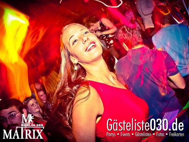 https://www.gaesteliste030.de/Partyfoto #23 Matrix Berlin vom 22.11.2012