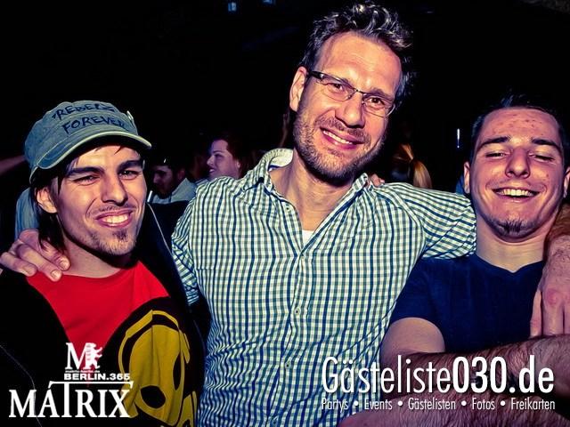 https://www.gaesteliste030.de/Partyfoto #2 Matrix Berlin vom 22.11.2012